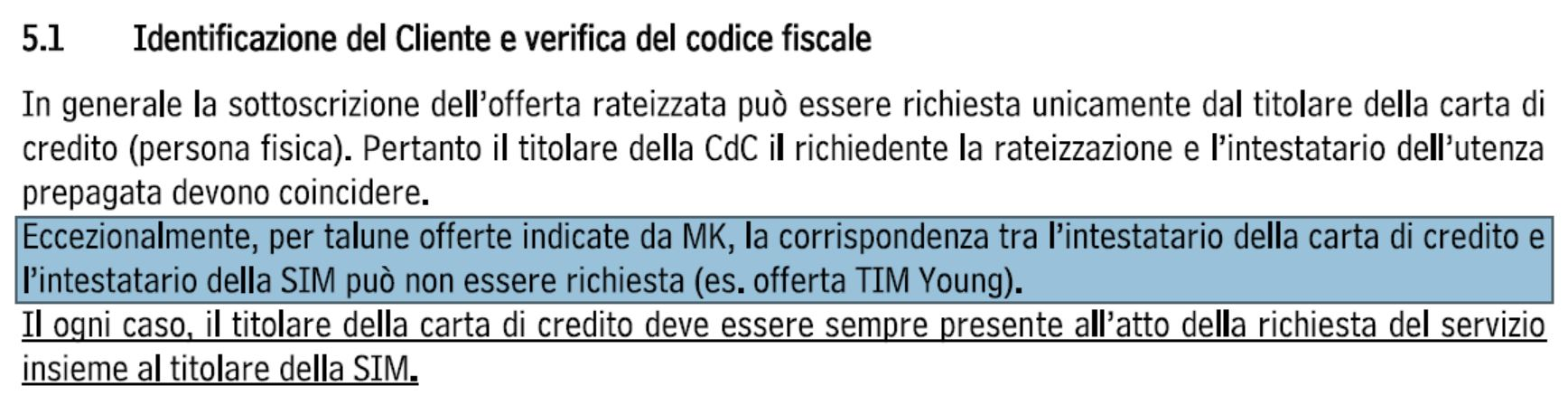 TIM YOUNG CDC