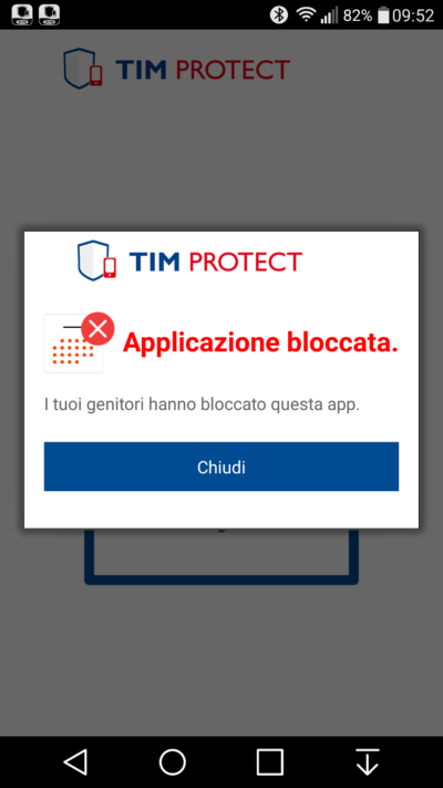 Blog - TIM Protect 12
