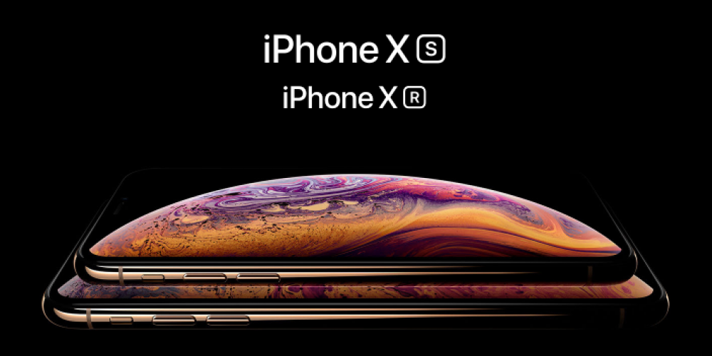 iPhone XS, iPhone XS MAX, iPhone XR a rate con TIM (No Conto Corrente / Bancomat)