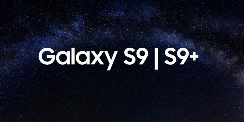 Samsung Galaxy S9 / S9+ a rate con TIM (No Conto Corrente / Bancomat)