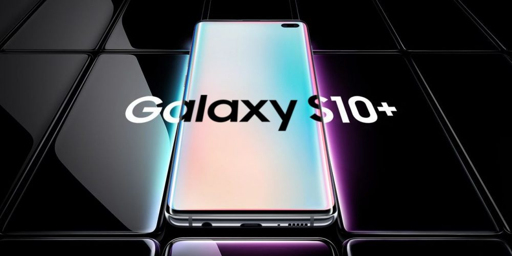 Samsung Galaxy S10e | S10 | S10+ a rate con TIM (No Conto Corrente / Bancomat)