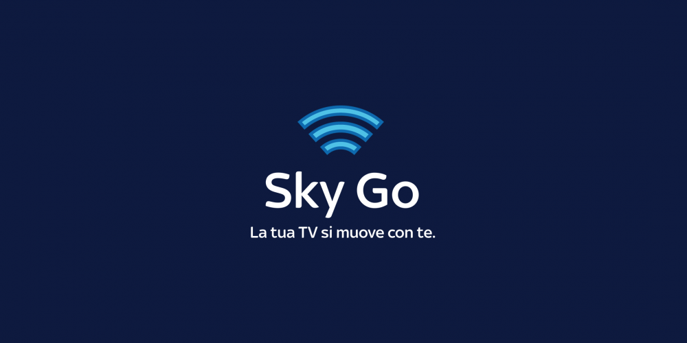 Sky Go, l'app ufficiale disponibile anche per PC, tablet e Smartphone Windows 8.1