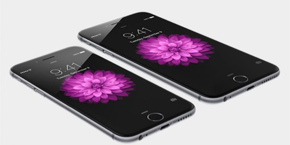 iPhone 6 Tim Special Smartphone a soli 79 euro